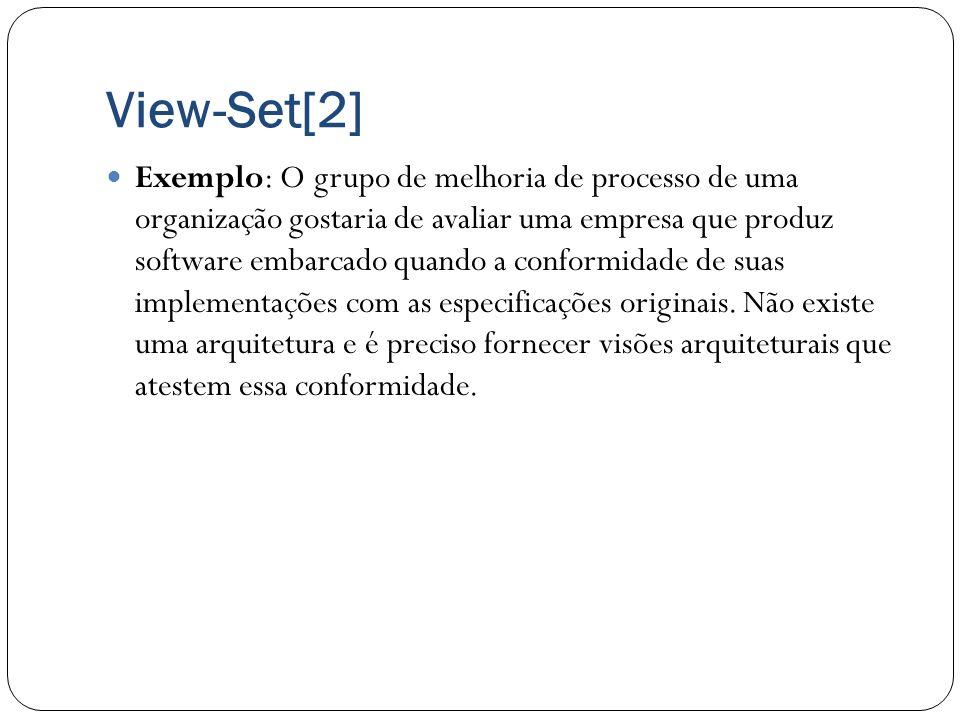 View-Set[2]
